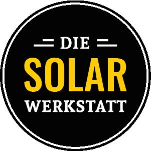 Die Solarwerkstatt