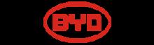 BYD Hersteller