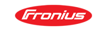 Fronius Hersteller
