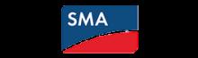 SMA Wechselrichter-Hersteller