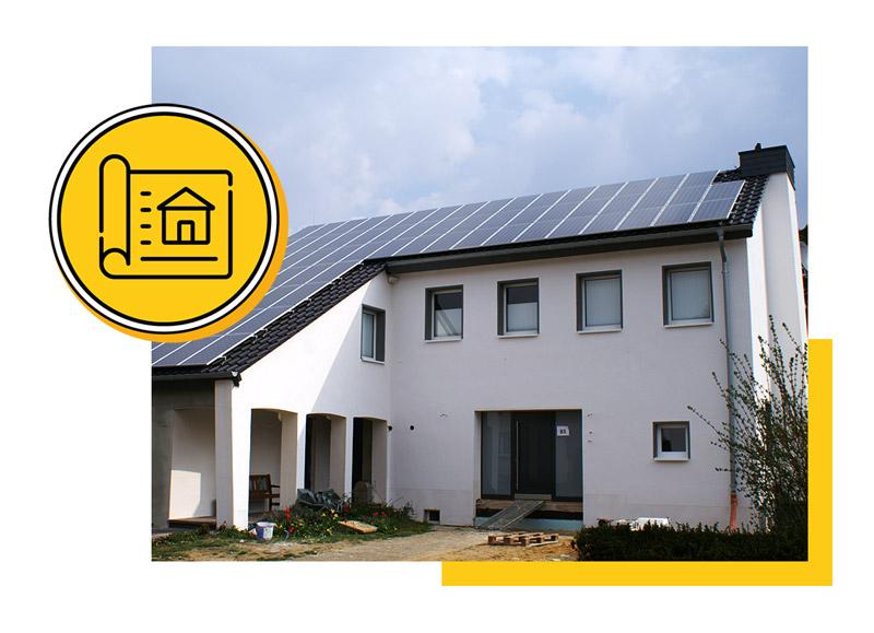 solaranlage günstig kaufen