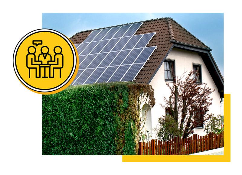 photovoltaik speicher nachrüsten